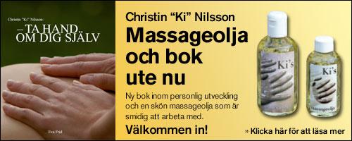 massage åre spa hässleholm