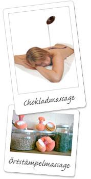 massage hässleholm dao spa